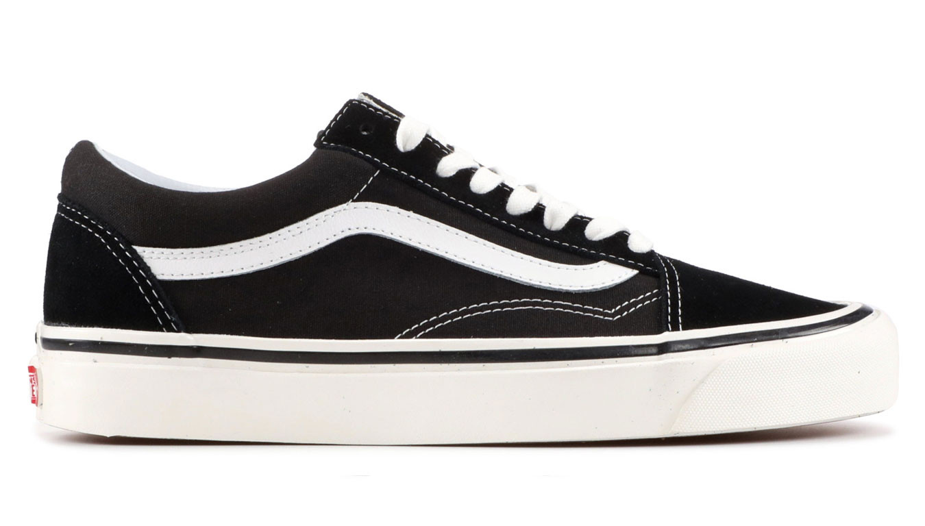 Vans UA Old Skool 36 DX (Anaheim Factory)