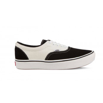42f9008826 SALE Vans Ua ComfyCush Era N8K